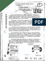 a092237.pdf