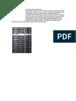 z&S_vijesti_MINIMAX 1U - Protivpozarni Sistem Razvijen Za 19-Incne Rak Ormarice - LEKTOR