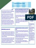 British Values PDF A3