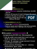 KEBUT.MKN_3