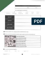 FICHA 1 LENGUA.pdf