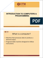 01-1-Ch01-Introduction to Computers and Programming