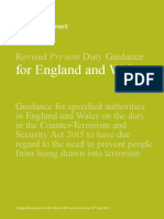 3799 Revised Prevent Duty Guidance England Wales V2-Interactive