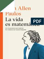 30689_La_vida_es_matematica.pdf