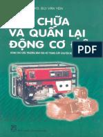 Sua chua quan lai dong co dien_Password_Removed.pdf