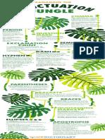 49.punctuationjungle.pdf