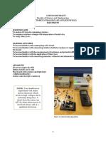 Lab 2 Manual.pdf