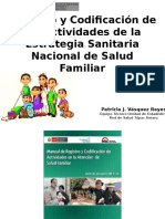 HIS_Salud_Familiar_2017 4 (2).pptx