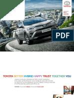 Brochure_RAV4_FR_tcm-3027-602979