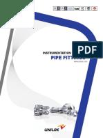 02-Pipe.Fittings.pdf