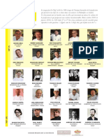 100chefs2016.pdf