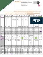 Info Trafic Ter Directs Paris Laroche Migennes Dijon Du 7 Avril Au 5 Mai 2017 Version 3 Tcm54-32572 Tcm54-122442