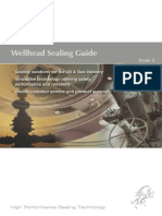 Well Head sealing guide.pdf
