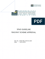 spadguideline-railwayschemeapproval