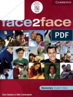 Face2Face_Elementary_Student_39_s_Book.pdf