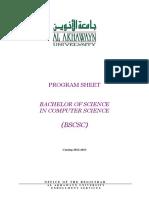 BSCSC ProgSheet 012 013
