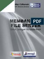 Membangun File Server untuk Jaringan Kecil.pdf