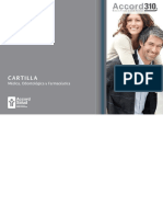Metropolitana_310.pdf