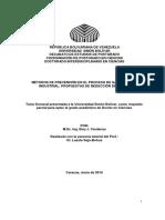 Tesis Doctoral Eloy Cardenas.pdf