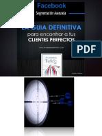FACEBOOK. LA GUIA DEFINITIVA.pdf