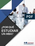 FUNDAMENTACIÓN DEL MBA.pdf