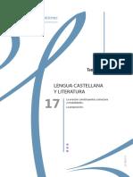 Tema 17 Cen.pdf