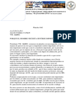 PORQUE EL HOMBRE NECESITA SENTIRSE IMPORTANTE.pdf