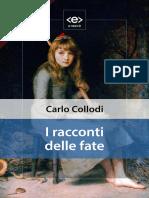 collodi_i_racconti_delle_fate.epub