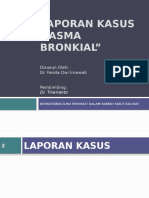 Lpsus Asma