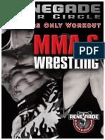 RIC_MMA.pdf