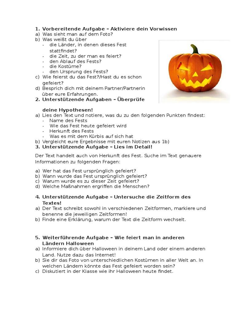 Beste 5. Klasse Halloween Aktivitäten Ideen - Druckbare Malvorlagen ...