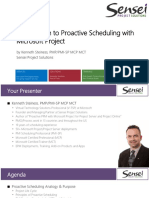 ++++Scheduling with msp.pdf