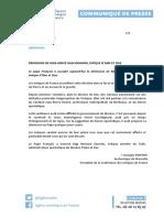 CP_démission_mgr_gaschignard_6 04 2017.pdf