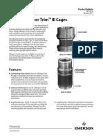 d100191x012.pdf