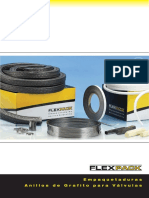 flexpack_10.pdf