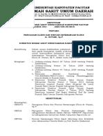 skp_dr.royani-spp.pdf