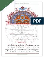 77749959-Fraiele-parintesti.pdf