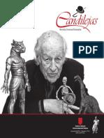 Revista de cine Candilejas Volumen. II.pdf