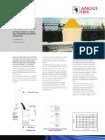 5265-Rimseal-Foam-Pourer.pdf