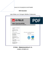MANUAL DE LAJES MISTAS.pdf
