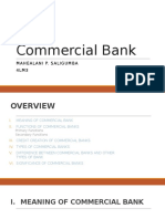 Commercial Bank.pptx