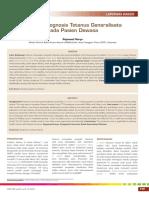 12_238Laporan Kasus-Skoring Prognosis Tetanus Generalisata pada Pasien Dewasa.pdf