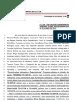 ATA_SESSAO_1799_ORD_PLENO.PDF