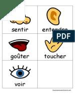 Classer-des-images-en-fonction-du-sens-mis-en-jeu-2.pdf