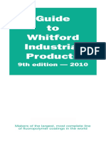 999 Industrial Guide 2010.pdf