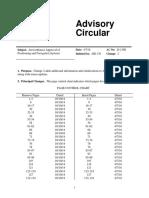 FAA Advisory Circular 20-138D.pdf
