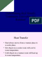 0708 Conduction Convection Radiation 2
