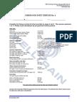 Subsea Exercise No.6.pdf