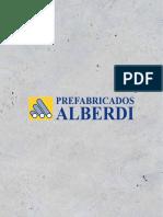 ALBERDI-Calalogo Presentacion General