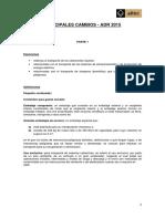 Principales-Cambios-ADR2015.pdf